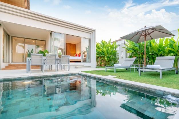 Home Interior Design Ideas for Beach Houses